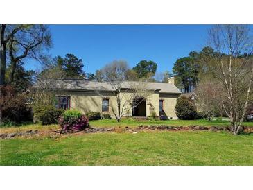 Photo one of 4170 Luther Ward Rd Powder Springs GA 30127 | MLS 6108403