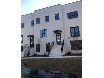 Photo one of 3220 Ridge Towne Pl Duluth GA 30096 | MLS 6126668
