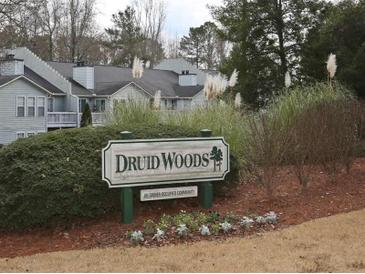 Photo one of 2021 Brian Way Decatur GA 30033 | MLS 6129663