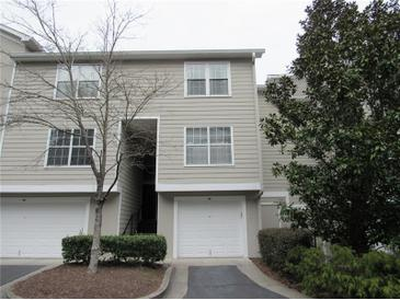Photo one of 4248 River Green Dr # 304 Atlanta GA 30327 | MLS 6503860