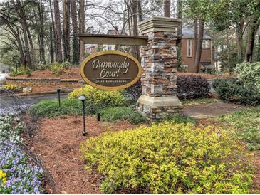 Photo one of 106 Dunbar Dr Dunwoody GA 30338 | MLS 6517793