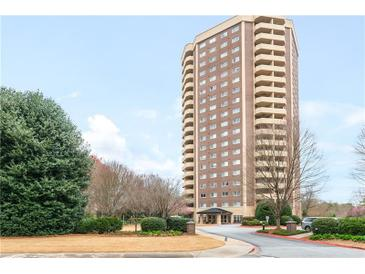Photo one of 1501 Clairmont Rd # 927 Decatur GA 30033 | MLS 6519296
