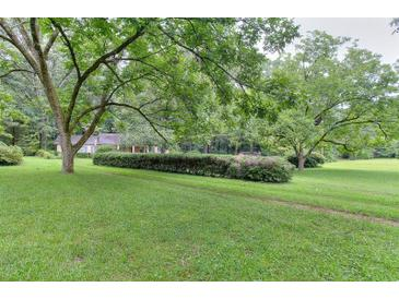 Photo one of 1705 Panola Rd Stone Mountain GA 30088 | MLS 6590804