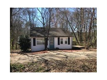 Photo one of 915 Upper Hembree Rd Roswell GA 30076 | MLS 6636944