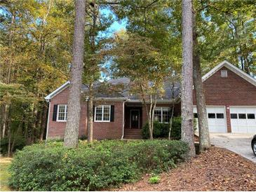 Photo one of 127 Glenview Way Lawrenceville GA 30043 | MLS 6794611