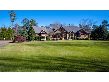 Photo one of 1232 Old Lathemtown Rd Canton GA 30115 | MLS 6811254