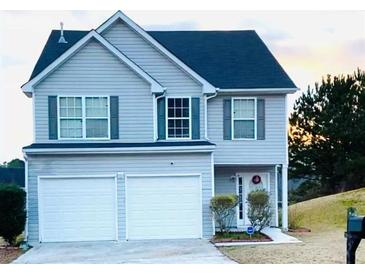 Photo one of 4488 Persian Ct Snellville GA 30039   MLS 6824849