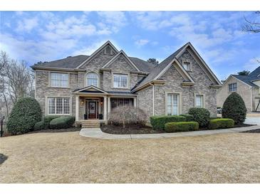 Photo one of 2741 Floral Valley Dr Dacula GA 30019   MLS 6841781