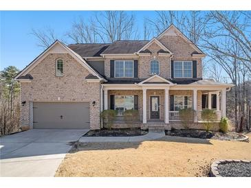 Photo one of 2100 Cain Commons Dr Dacula GA 30019 | MLS 6842444