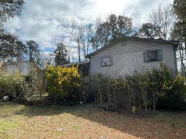 Photo one of 521 Carithers Rd Lawrenceville GA 30046 | MLS 6842758