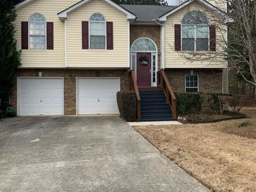 Photo one of 83 Shadowhill Ct # 0 Loganville GA 30052 | MLS 6842872