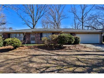 Photo one of 1185 Buford Dr Lawrenceville GA 30043 | MLS 6843539