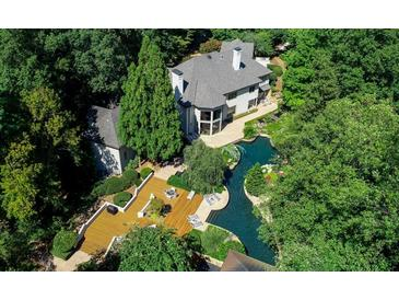 Photo one of 1890 W Paces Ferry Rd Nw Atlanta GA 30327 | MLS 6843596