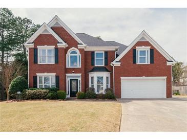 Photo one of 314 Bay Hill Ct Lawrenceville GA 30043 | MLS 6859698