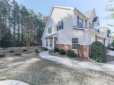 Photo one of 317 Franklin Ln Acworth GA 30102 | MLS 6860308
