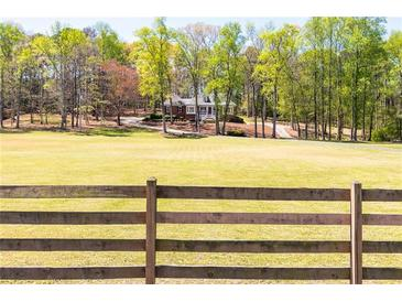 Photo one of 3171 Pate Dr Snellville GA 30078 | MLS 6862279