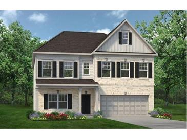 Photo one of 1155 Campbell Pine Trl Lawrenceville GA 30045 | MLS 6863517