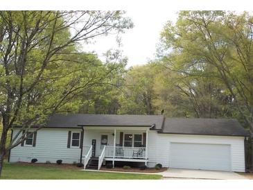 Photo one of 1644 Greendale Rd Covington GA 30014 | MLS 6864361