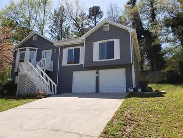 Photo one of 30 Trudy Ct Lawrenceville GA 30044 | MLS 6864741