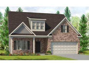 Photo one of 1194 Campbell Pine Trl Lawrenceville GA 30045 | MLS 6865096