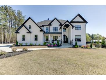 Photo one of 3485 Camp Branch Rd Buford GA 30519 | MLS 6865313