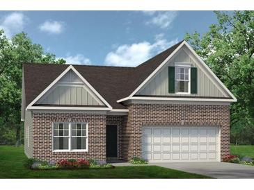 Photo one of 1205 Campbell Pine Trl Lawrenceville GA 30045 | MLS 6865427