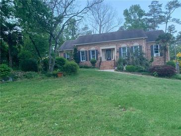 Photo one of 724 Dean Way Lawrenceville GA 30044 | MLS 6874789