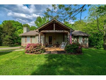 Photo one of 2099 Prospect Rd Lawrenceville GA 30043   MLS 6876942