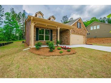 Photo one of 103 Rolling Hills Pl Canton GA 30114 | MLS 6877451