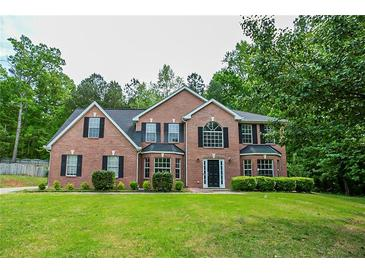 Photo one of 4607 Bald Eagle Way Douglasville GA 30135 | MLS 6877482
