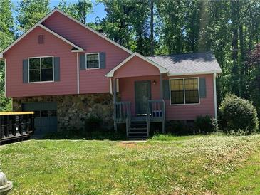 Photo one of 100 Spicewood Ct College Park GA 30349 | MLS 6877541