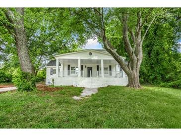 Photo one of 2772 Mcafee Rd Decatur GA 30032 | MLS 6877854