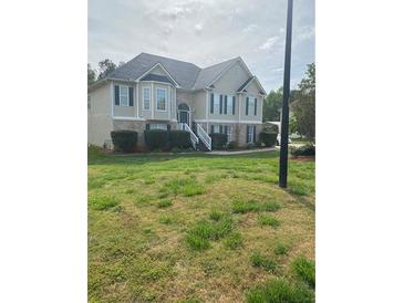 Photo one of 325 Bramlett Way Powder Springs GA 30127 | MLS 6877864