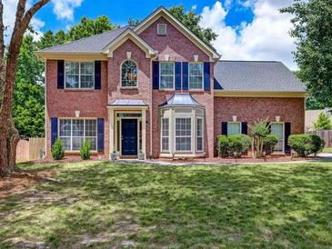 Photo one of 752 Pinder Point Ct Lawrenceville GA 30043 | MLS 6893468