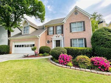 Photo one of Lawrenceville GA 30045 | MLS 6893865