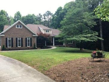Photo one of 2180 Holly Brook Ln Canton GA 30114 | MLS 6893899