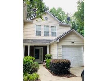 Photo one of 2742 Waverly Hills Dr Lawrenceville GA 30044 | MLS 6894870