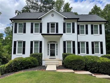 Photo one of 1045 Bellaire Ct Lawrenceville GA 30043 | MLS 6896983