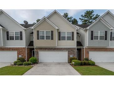 Photo one of 110 Meeting Place Rd Lawrenceville GA 30044   MLS 6916440