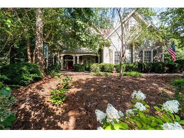 Photo one of 1490 Mill Place Dr Dacula GA 30019 | MLS 6918096