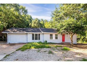 Photo one of 2852 Cruse Rd Lawrenceville GA 30044 | MLS 6918503