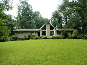 Photo one of 5194 Parkside Dr Se Conyers GA 30094   MLS 6918529