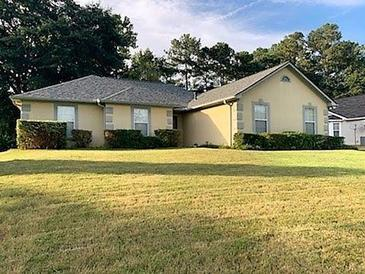 Photo one of 3051 Governors Ave Duluth GA 30096   MLS 6933918