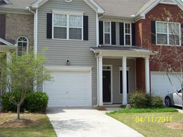 Photo one of 831 Rozie Way Atlanta GA 30331 | MLS 6938777