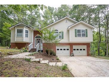 Photo one of 2046 Lakeview Pkwy Villa Rica GA 30180 | MLS 6941073