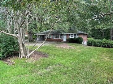 Photo one of 2938 Pineview St Duluth GA 30096   MLS 6941274