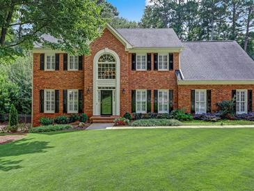 Photo one of 11150 Highfield Chase Dr Duluth GA 30097 | MLS 6941365