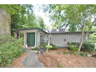 Photo one of 221 W Parkwood Rd Decatur GA 30030   MLS 6941540