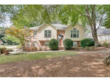Photo one of 920 Sunhill Dr Lawrenceville GA 30043   MLS 6943782