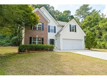 Photo one of 320 Oakland Place Dr Lawrenceville GA 30044 | MLS 6944003